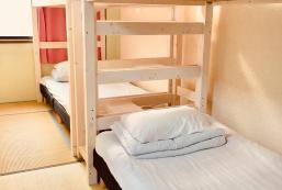 250平方米1臥室獨立屋(泉佐野) - 有1間私人浴室 guest house  Izumi (For 3 -4people)