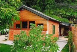 100平方米3臥室平房 (東勢區) - 有3間私人浴室 Shueiwei House