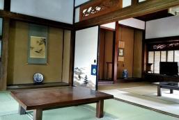 100平方米2臥室獨立屋(米澤) - 有1間私人浴室 AOZORAkan with tree house