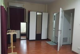 160平方米3臥室獨立屋 (挽磨通縣) - 有2間私人浴室 Lamer@Nonthaburi