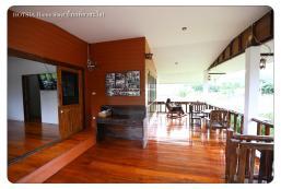 400平方米3臥室獨立屋 (錫東差) - 有3間私人浴室 Hotsia Homestay