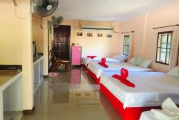 20平方米1臥室獨立屋 (敦華) - 有3間私人浴室 Thung Wa Homestay Ban Mae Paen