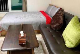 40平方米開放式公寓 (儒城區) - 有1間私人浴室 Joy apartment
