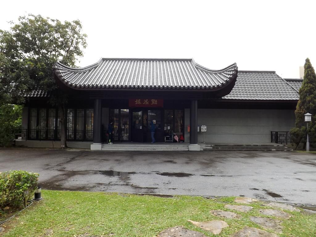 南僑桃園觀光體驗工廠 - Tripper Way 旅遊景點