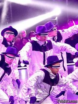 舞蹈風暴在線觀看.舞蹈風暴第3期 _電視貓