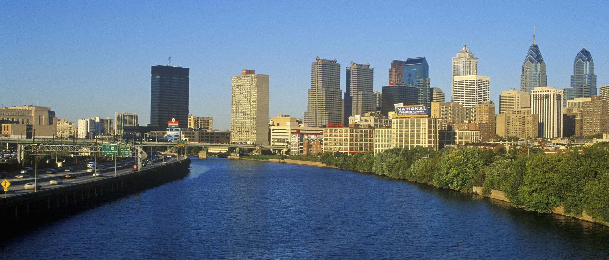 Hotels Near Philadelphia International Airport Philadelphia