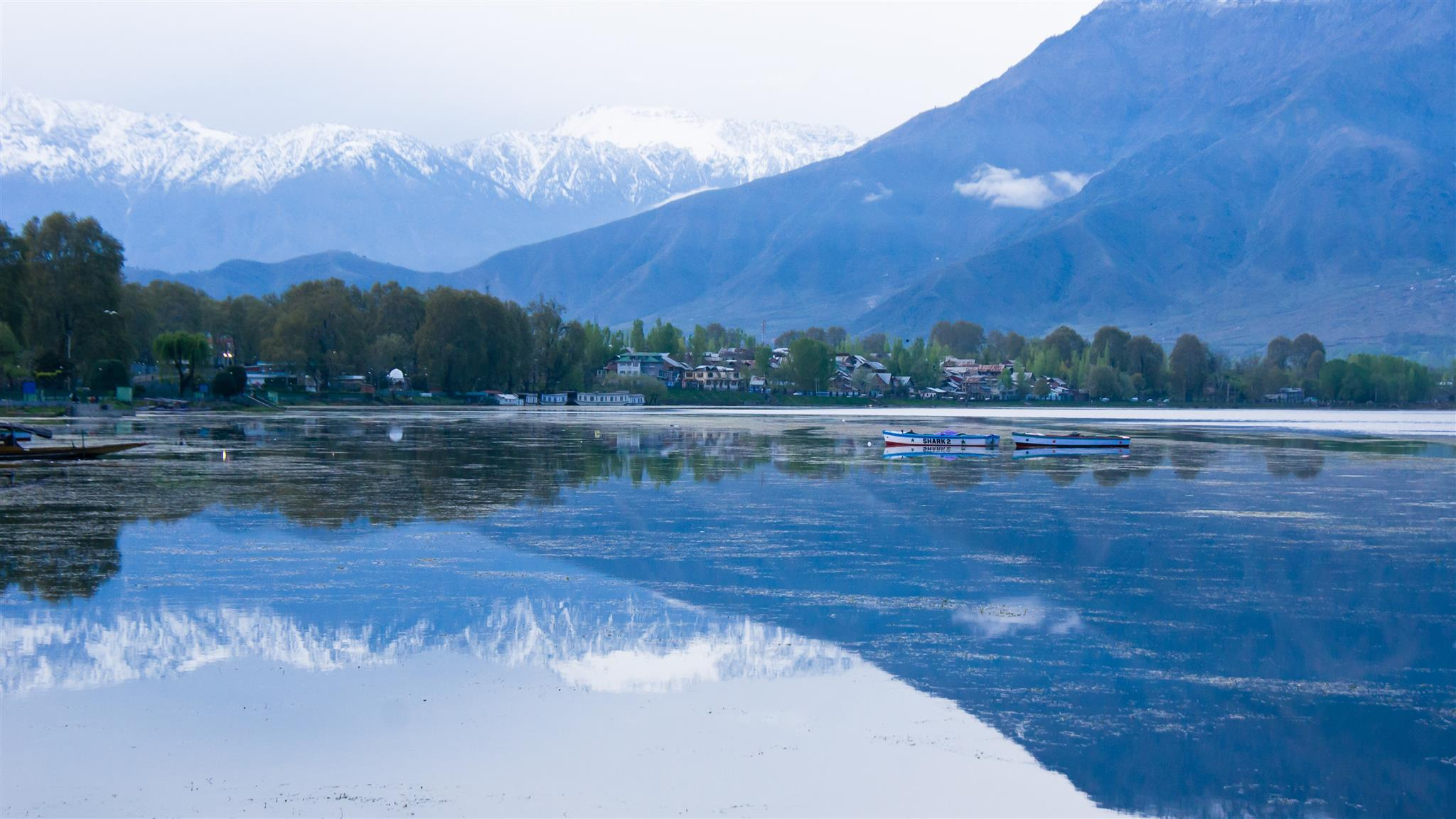 10 Best Srinagar Hotels Hd Pictures Reviews Of Hotels In