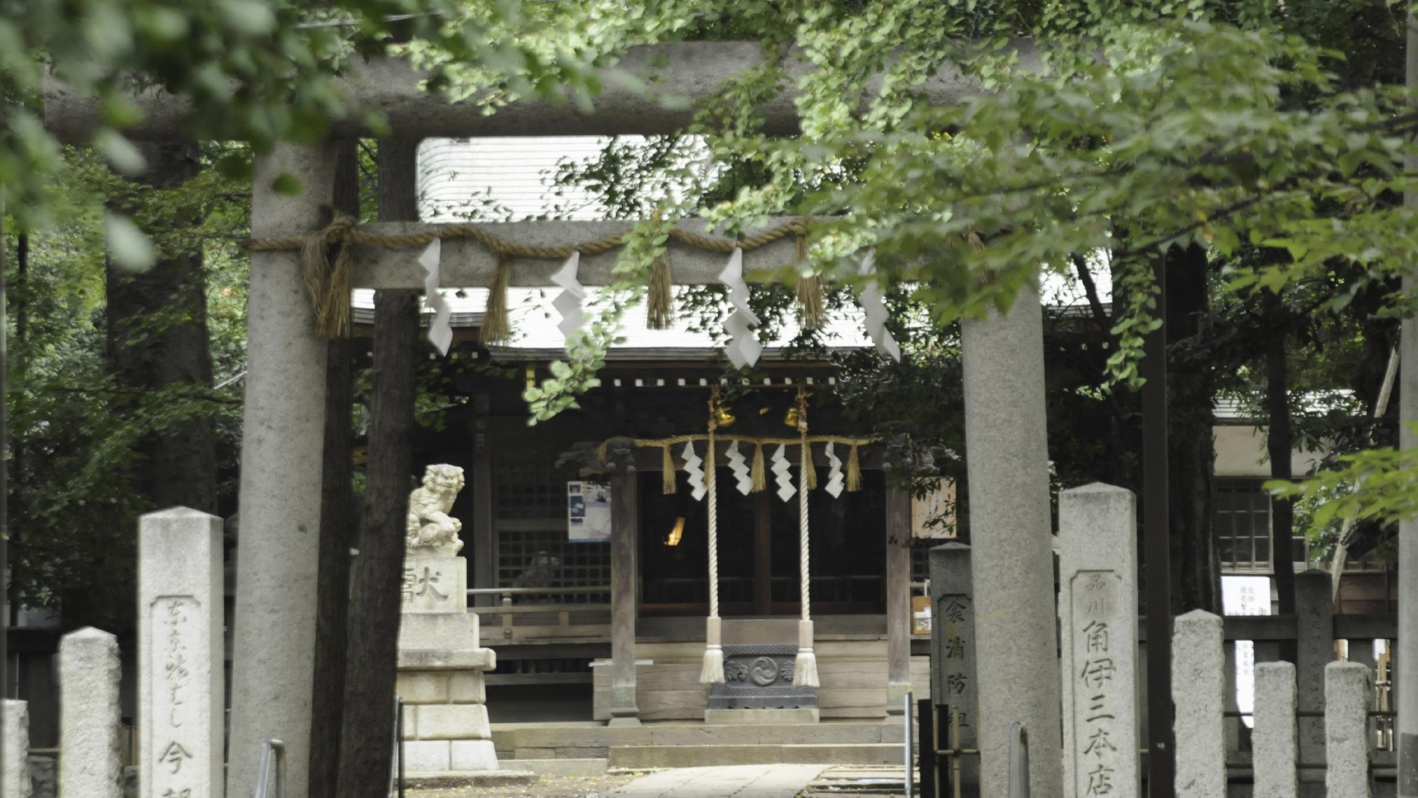 10 Best Kawagoe Hotels Hd Photos Reviews Of Hotels In