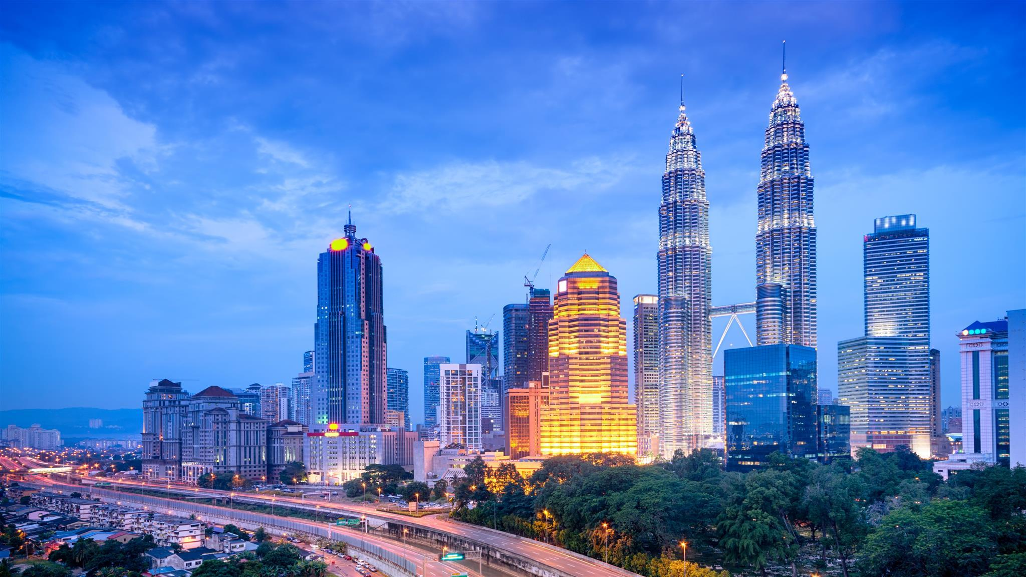 10 Best Kuala Lumpur Hotels Hd Pictures Reviews Of Hotels