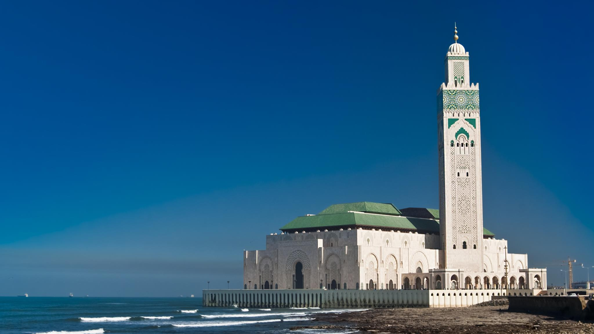 10 Best Casablanca Hotels Hd Photos Reviews Of Hotels In