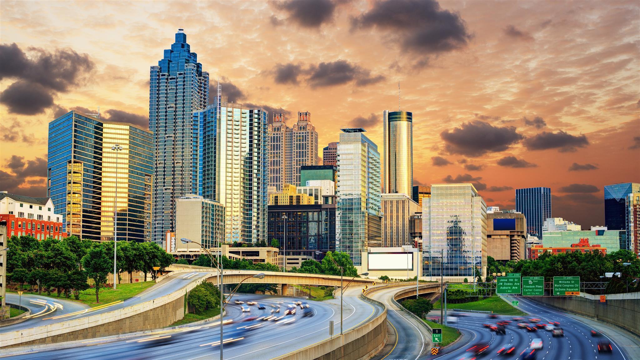 10 Best Atlanta Ga Hotels Hd Photos Reviews Of Hotels