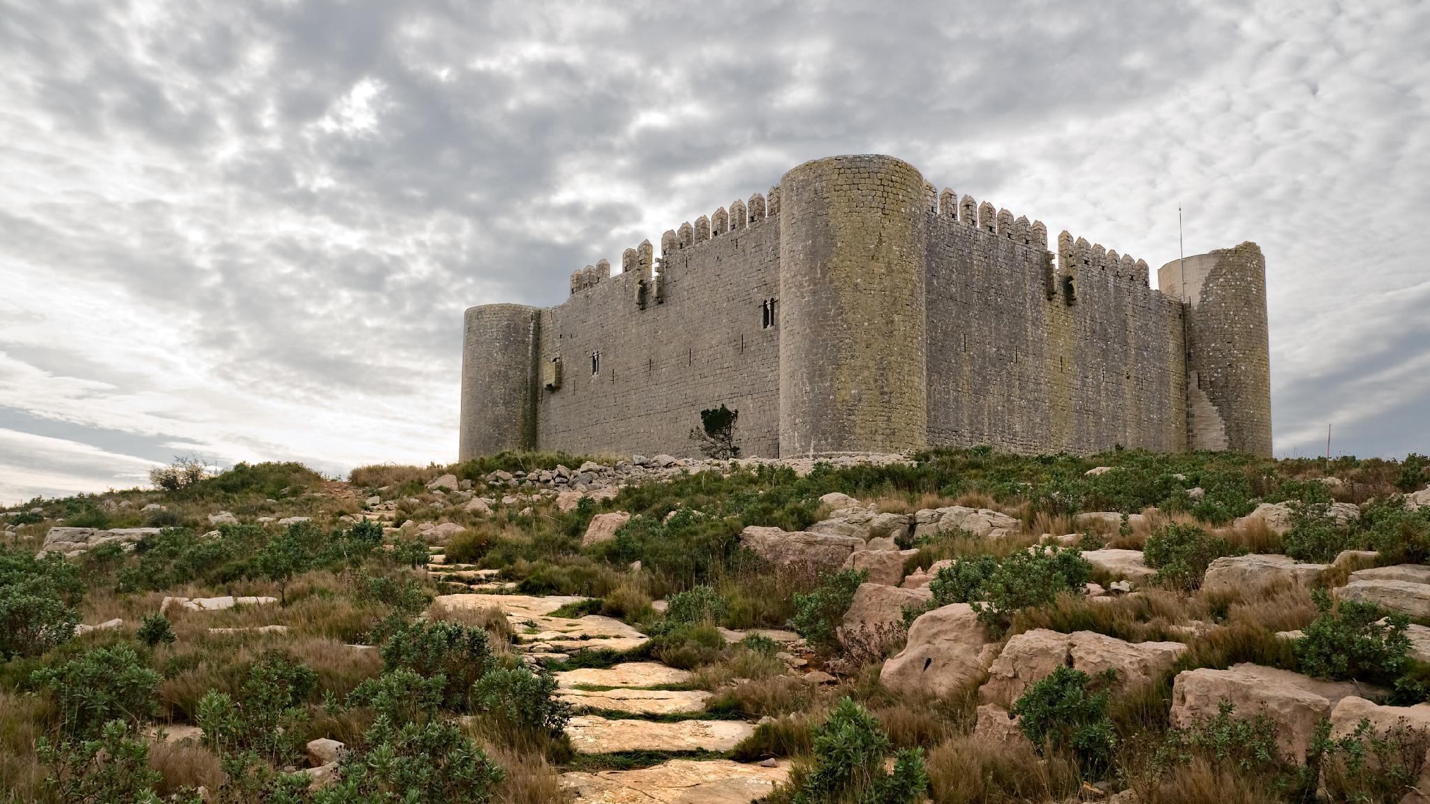 10 Best Torroella De Montgri Hotels Hd Photos Reviews Of