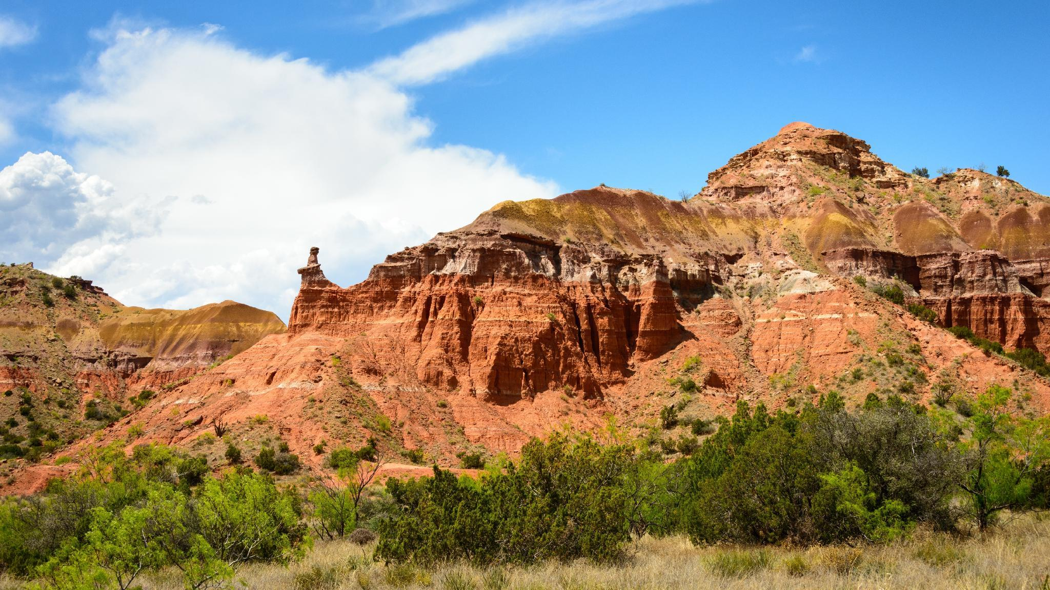 10 Best Canyon Tx Hotels Hd Photos Reviews Of Hotels In