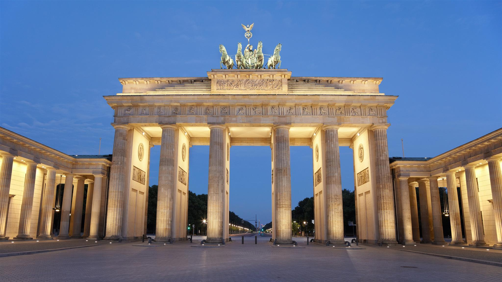 10 Best Berlin Hotels Hd Pictures Reviews Of Hotels In
