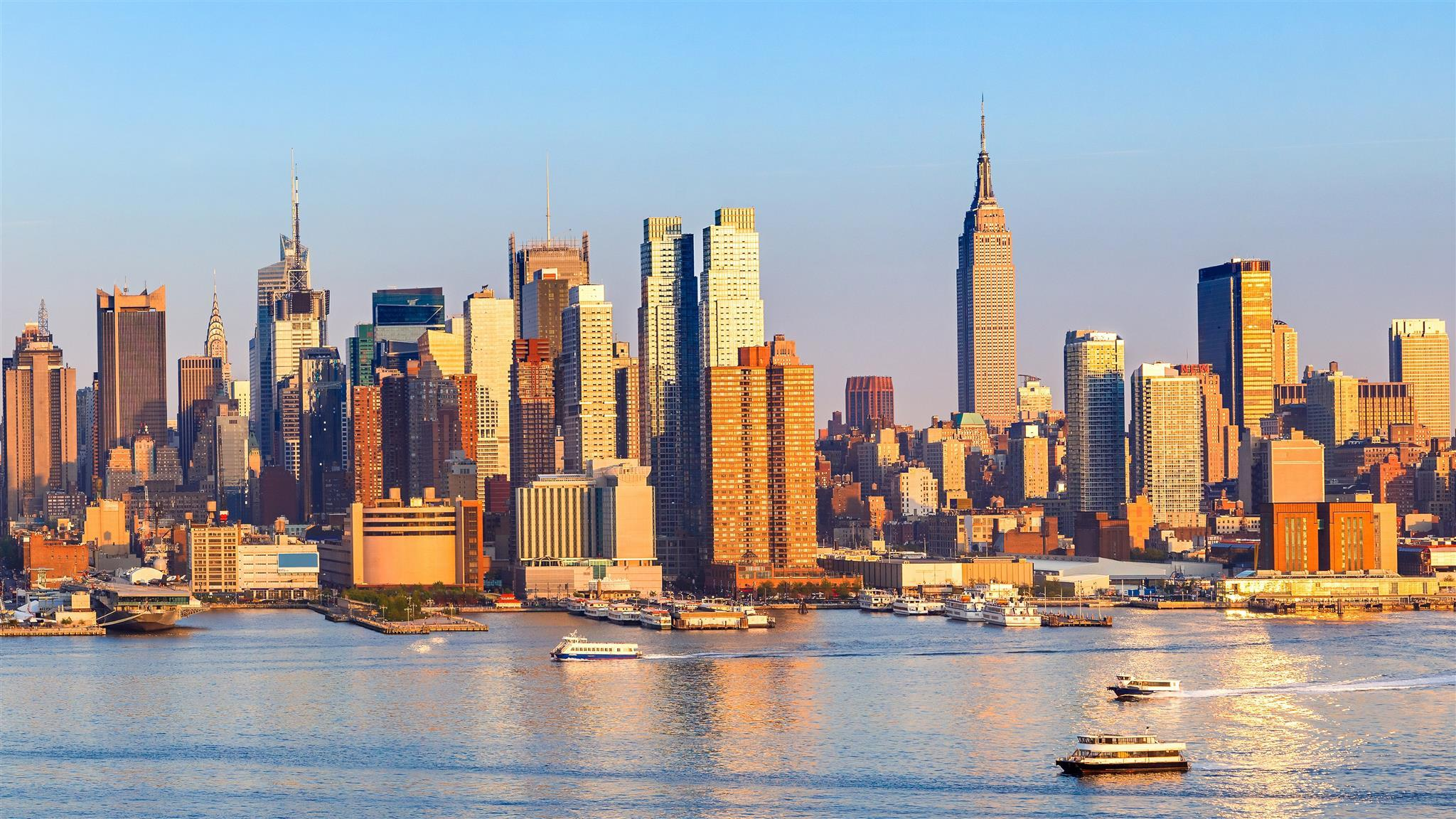 10 Best New York Ny Hotels Hd Pictures Reviews Of