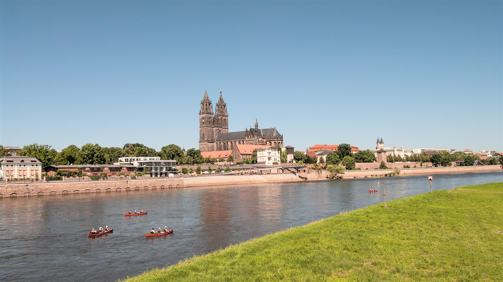 10 Best Magdeburg Hotels Hd Pictures Reviews Of Hotels In
