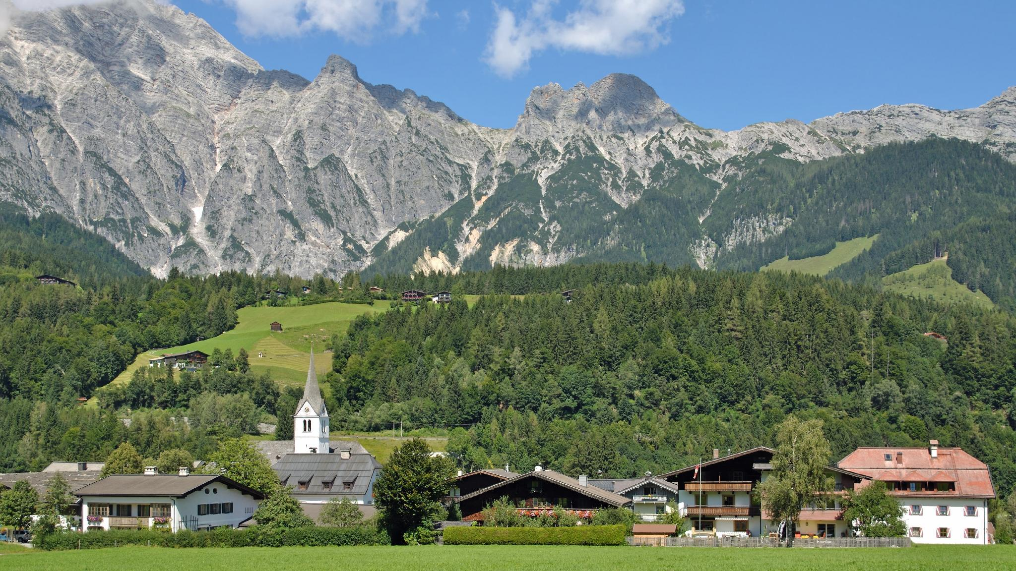 10 Best Leogang Hotels Hd Photos Reviews Of Hotels In