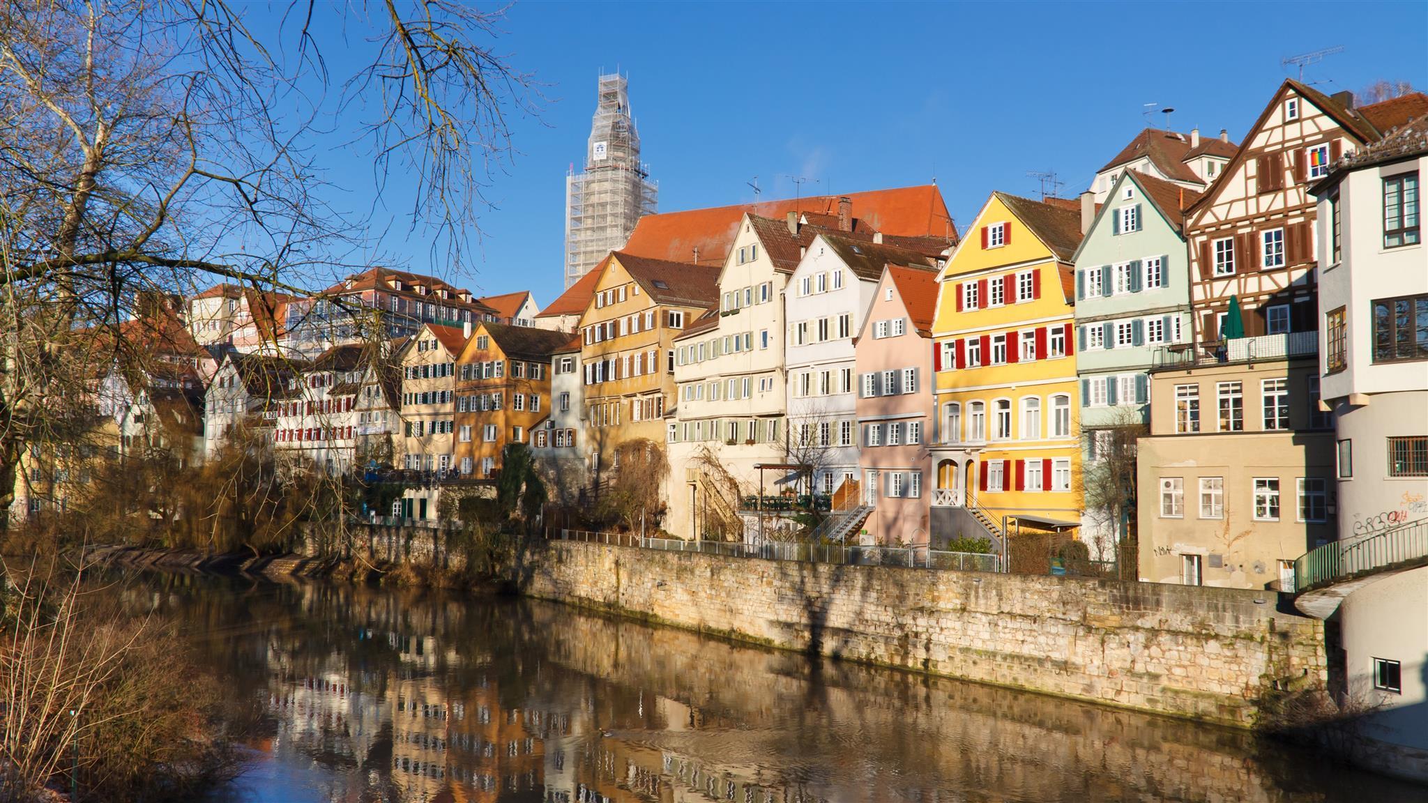 10 Best Tubingen Hotels Hd Photos Reviews Of Hotels In