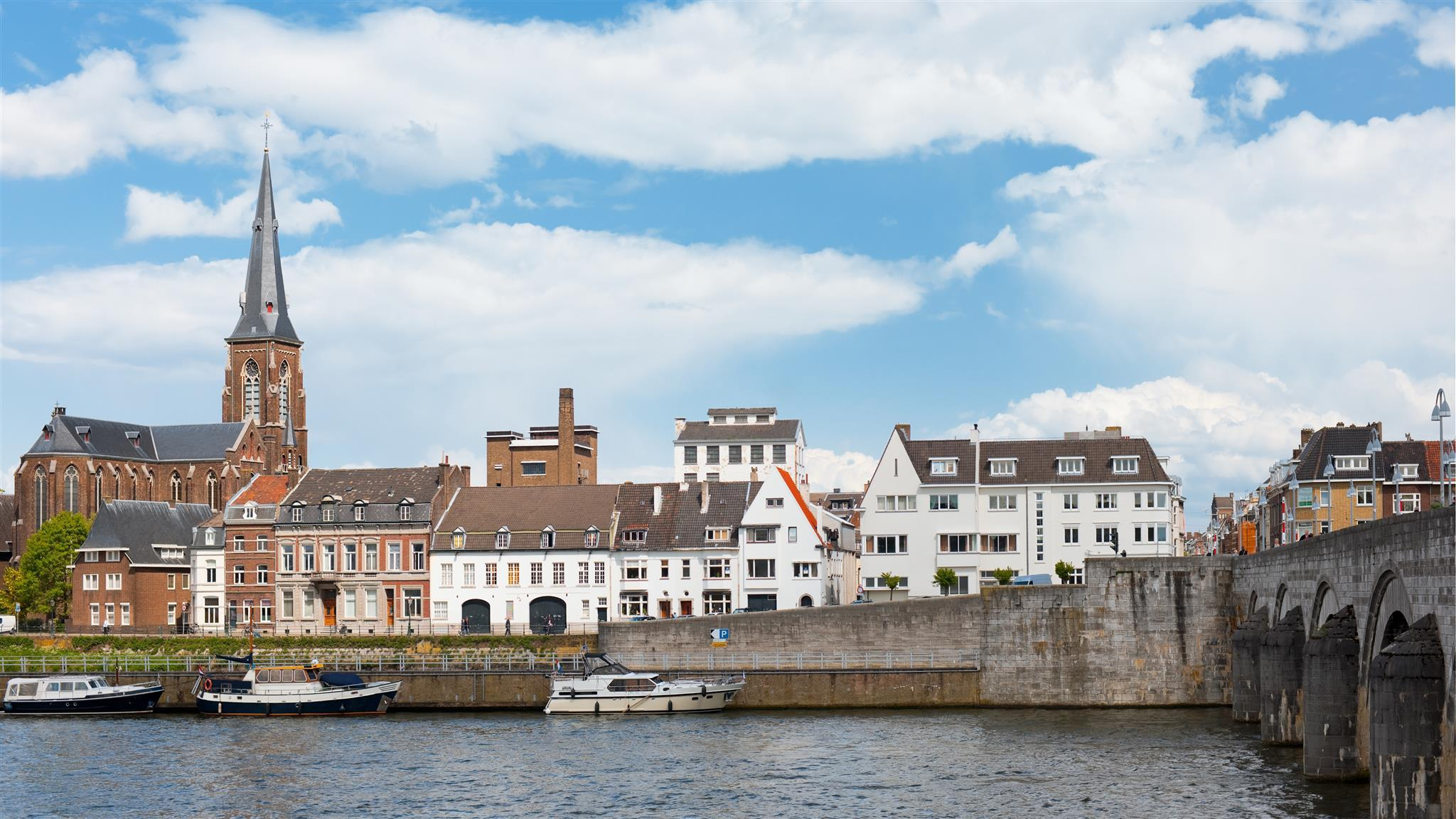 10 Best Maastricht Hotels Hd Pictures Reviews Of Hotels