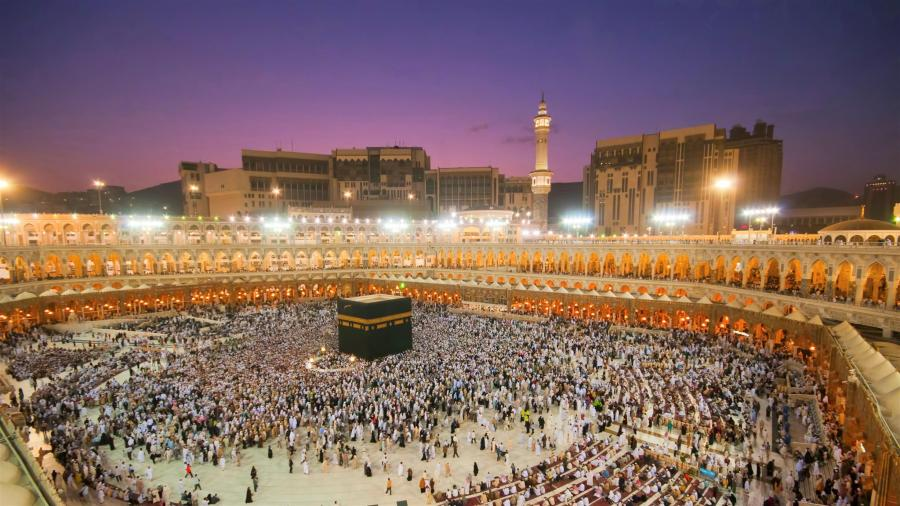 فنادق مكة المملكة العربية السعودية حجز فنادق شقق فلل في مكة