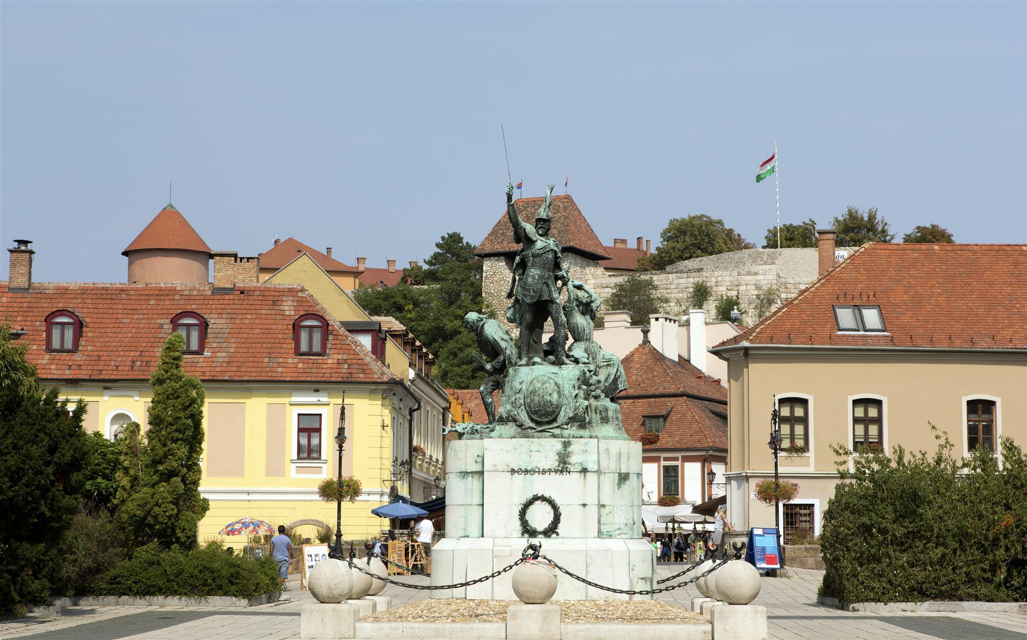 10 Best Eger Hotels Hd Photos Reviews Of Hotels In Eger