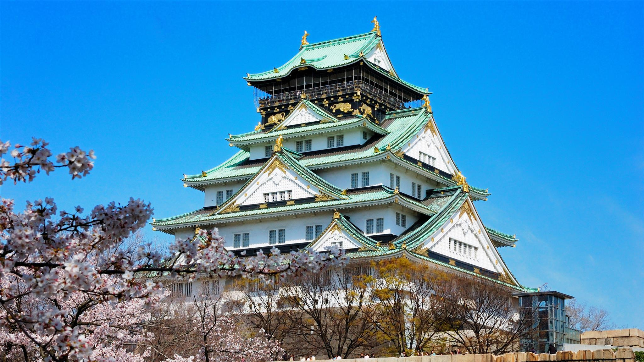 10 Best Osaka Hotels Hd Photos Reviews Of Hotels In Osaka