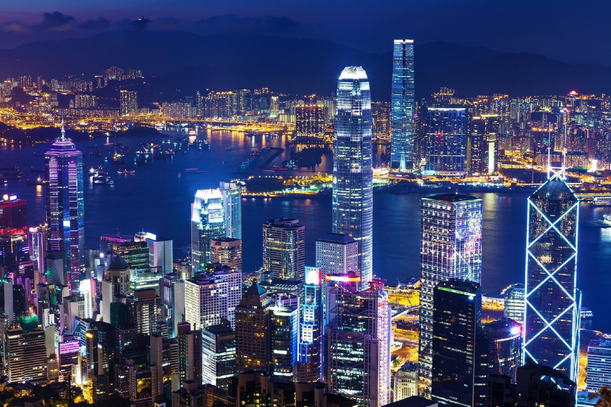 Hong Kong Hotels Online Hotel Reservations For Hotels In