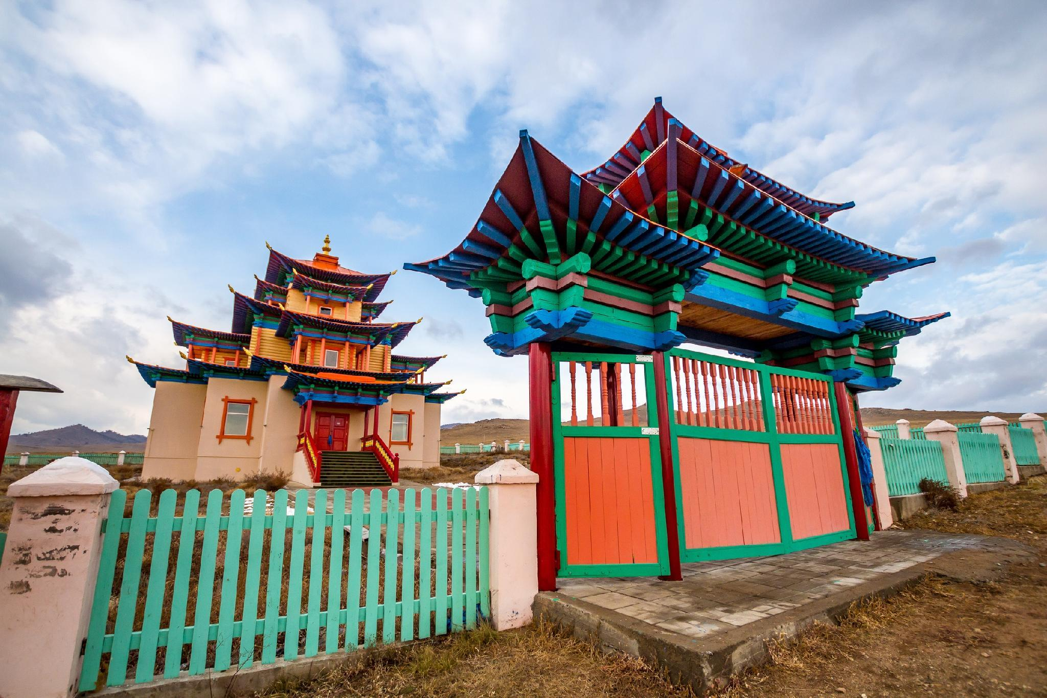Mongolia Hotels Online Hotel Reservations For Hotels In