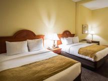Comfort Inn & Suites In Jupiter Fl - Room Deals