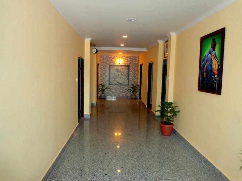 Padmini Heritage Resort Jaipur India Photos Room Rates