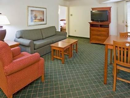 Staybridge Suites Middleton Madison West In Madison Wi