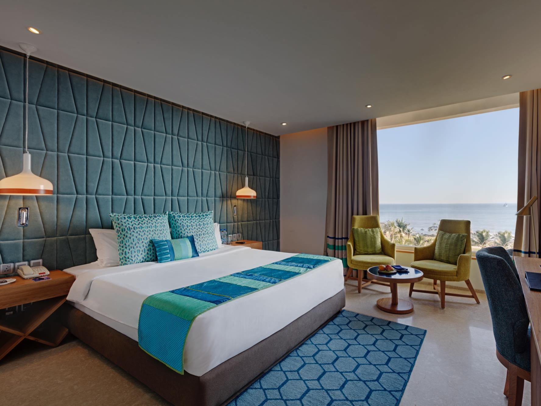 The Park Hotel Visakhapatnam India Photos Room Rates