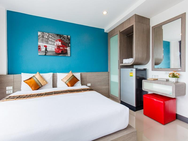 Windee House Thalang Phuket Room Deals Photos Reviews