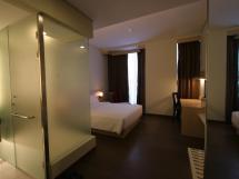 Derain Hotel Bandung Managed Dafam - Promo