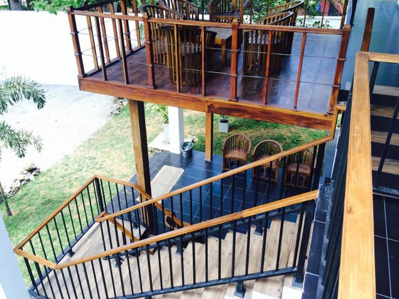 Canel Park Hotel In Polonnaruwa Room Deals Photos Reviews
