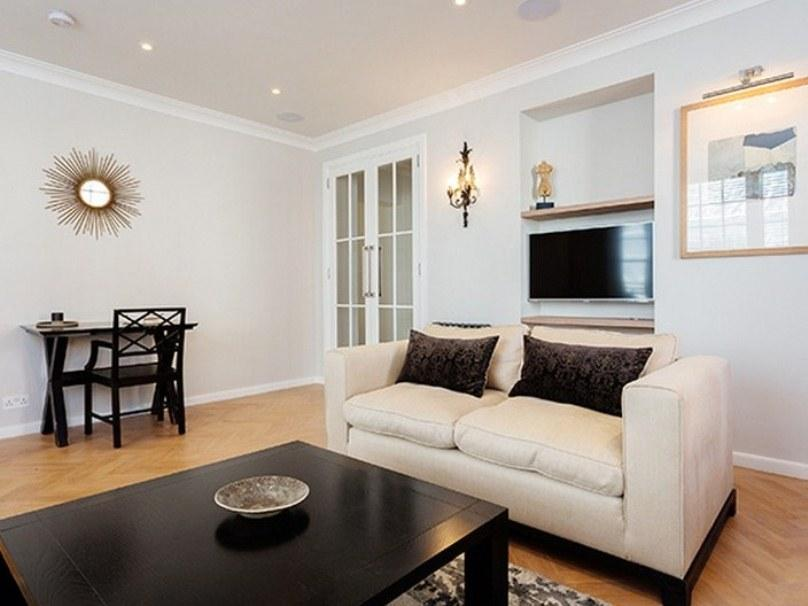 Best Price On Veeve Townhouse 5 Minutes From Oxford Street 3