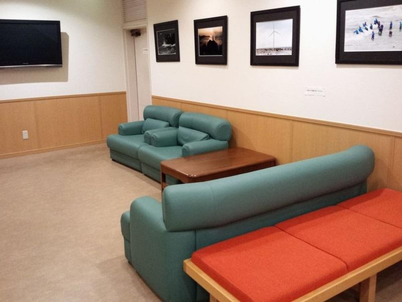 Hotel Nemuro Kaiyoutei Resort Kushiro Deals Photos