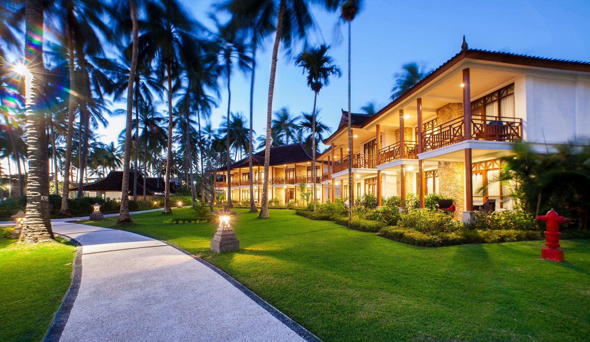نتيجة بحث الصور عن Holiday Resort Lombok