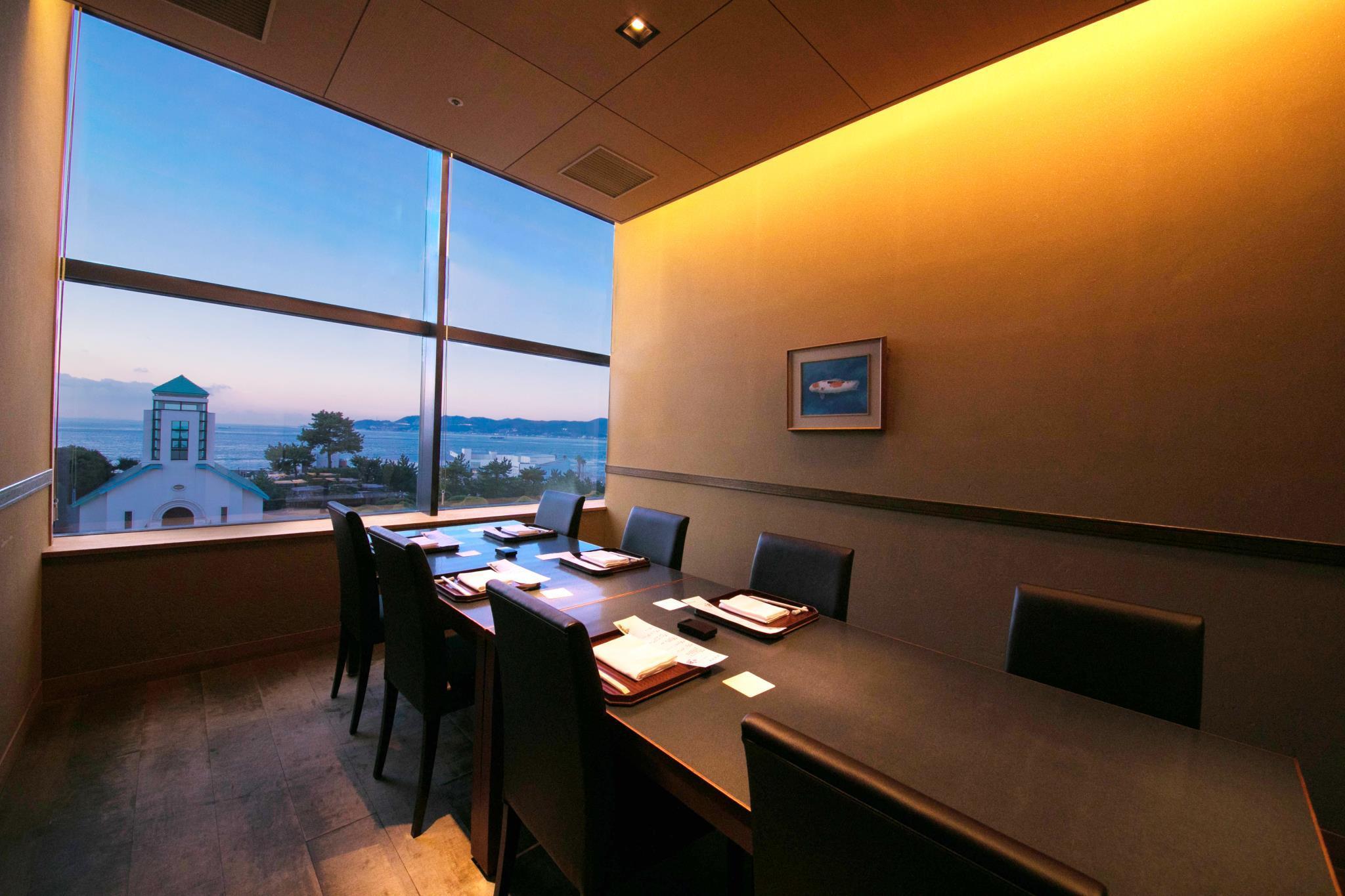 Book Seaside Hotel Maiko Villa Kobe In Japan 2020 Promos