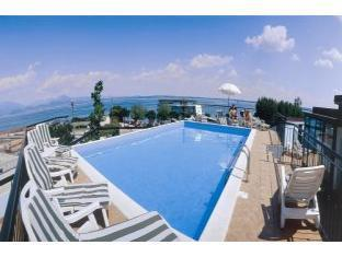 Blu Lake Sirmione Hotel In Italy Room Deals Photos Reviews