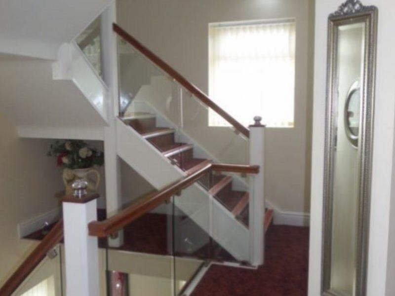 Cabbage Hall Hotel In Liverpool Room Deals Photos Reviews