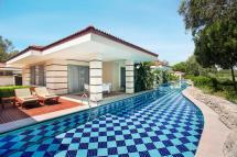 Kempinski Hotel Dome In Serik - Room Deals