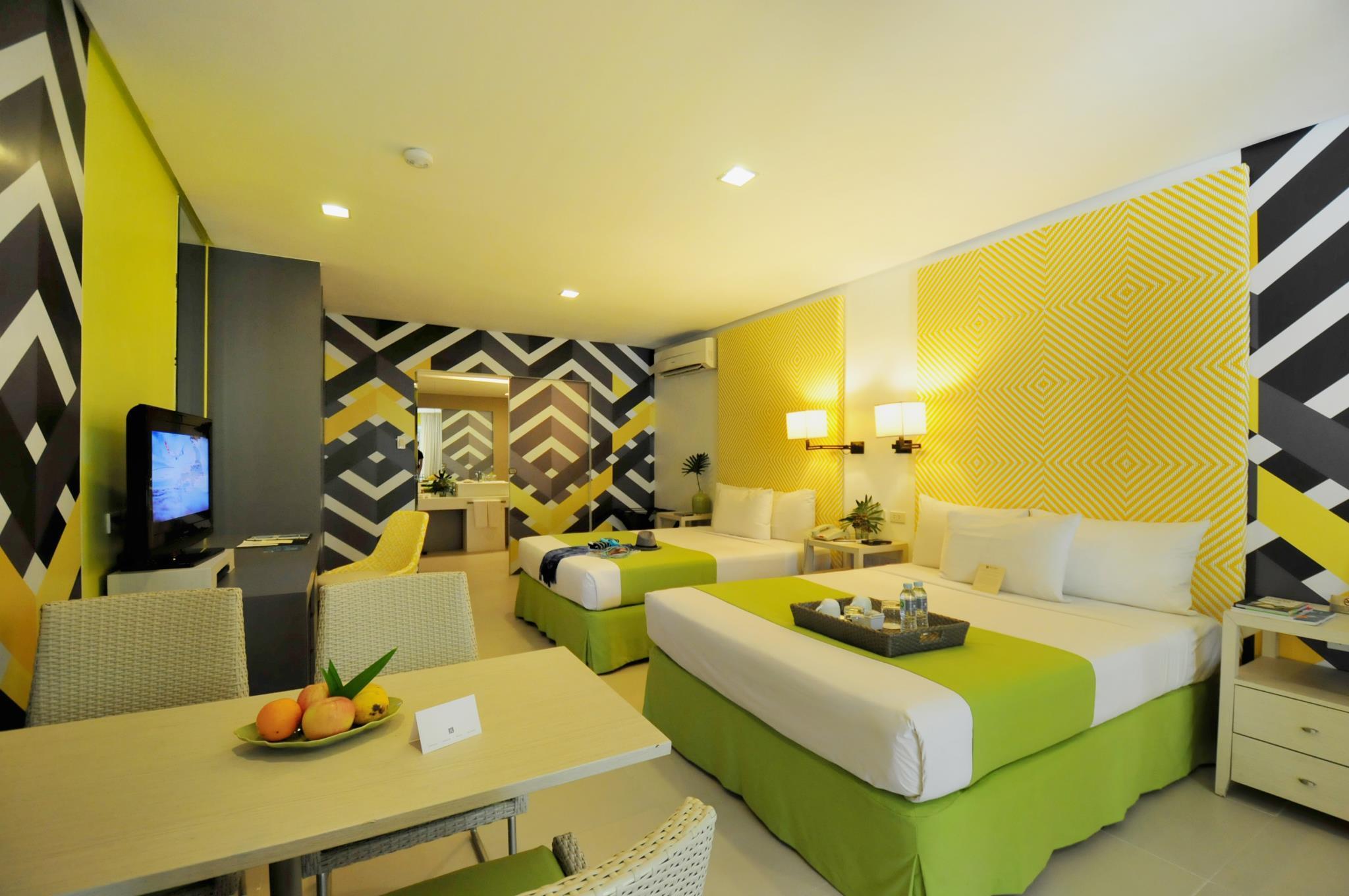 Astoria Boracay Station 1 Boracay Island Room Deals