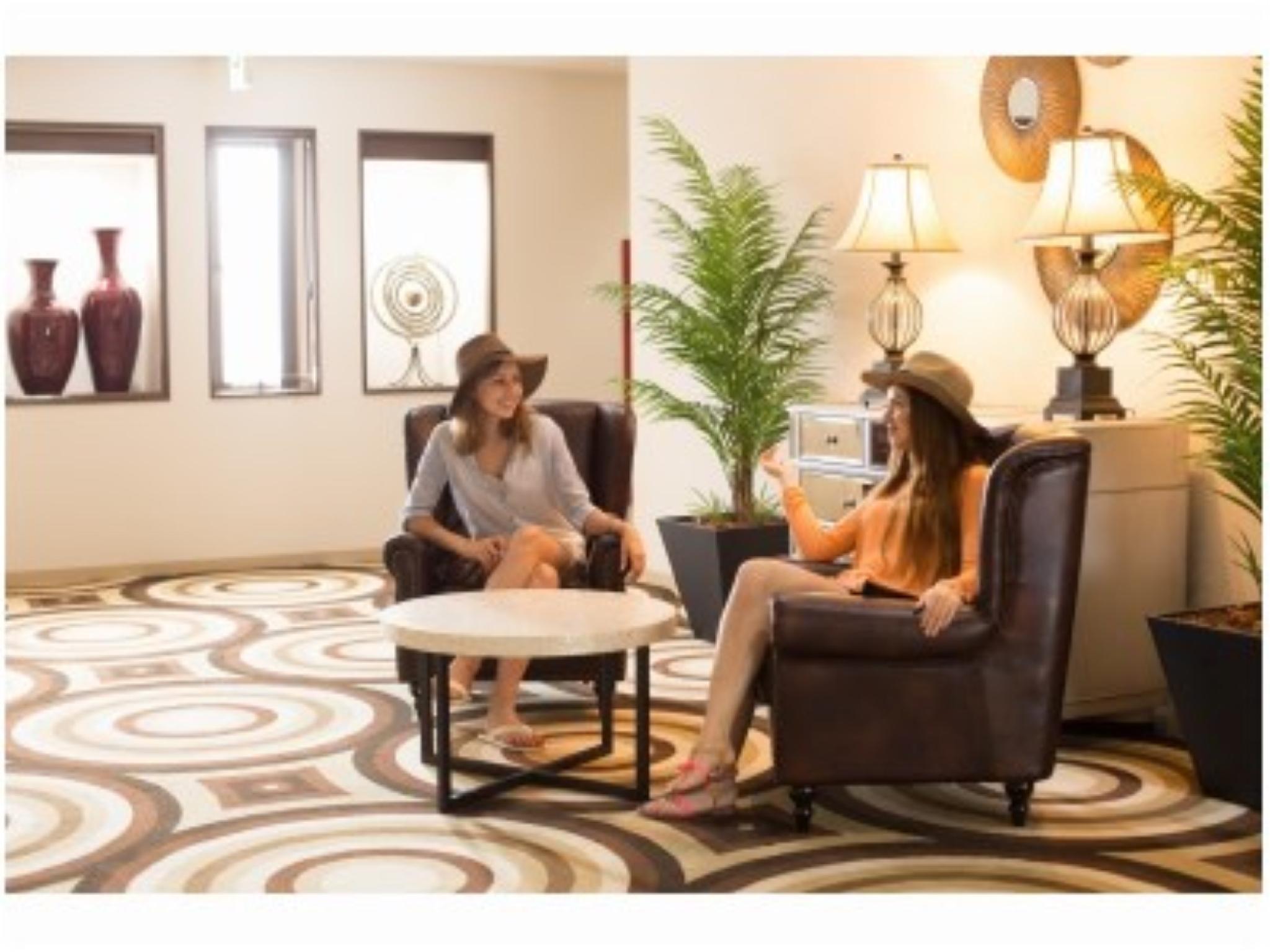 Centurion Hotel Resort Okinawa Nago City Okinawa Main