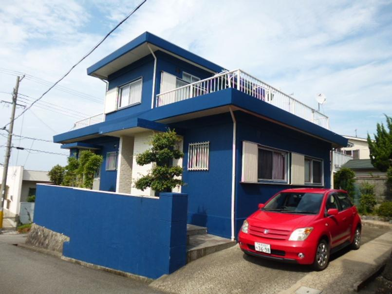 Guest House Misaki House In Sennan Room Deals Photos