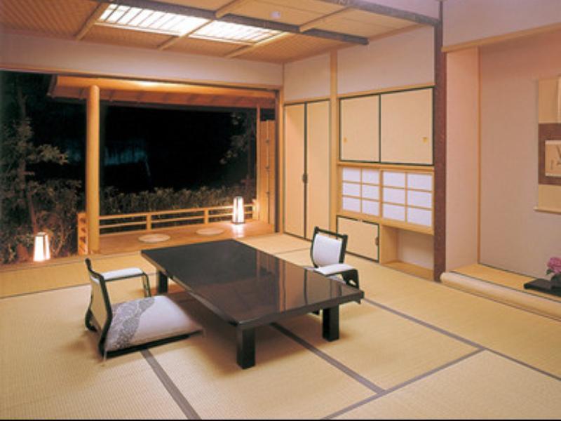 Nishiyama Onsen Keiunkan Hayakawa Booking Deals Photos