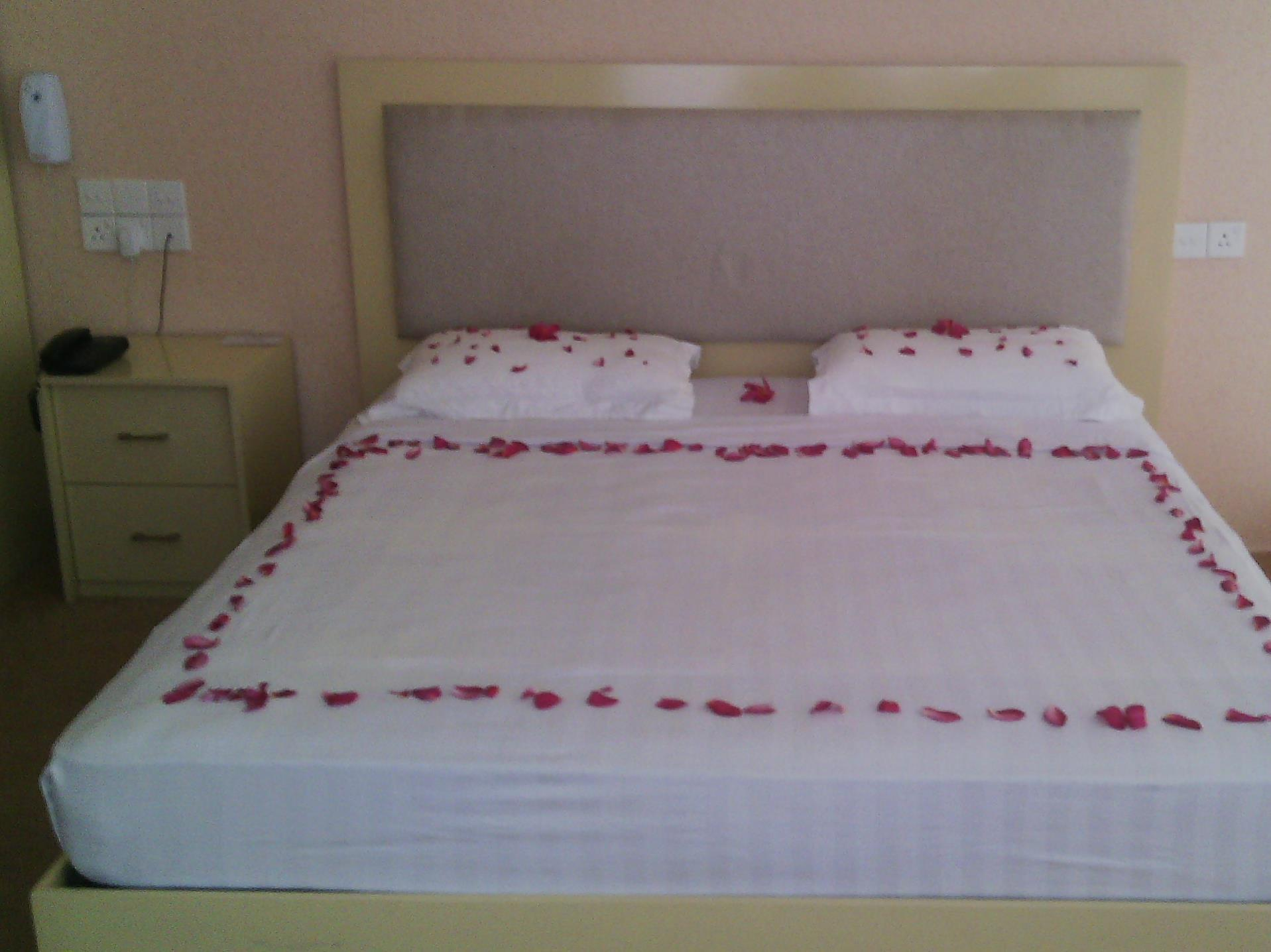 Grindlays Regency Hotel Kodapaluwa Kegalle Room Deals