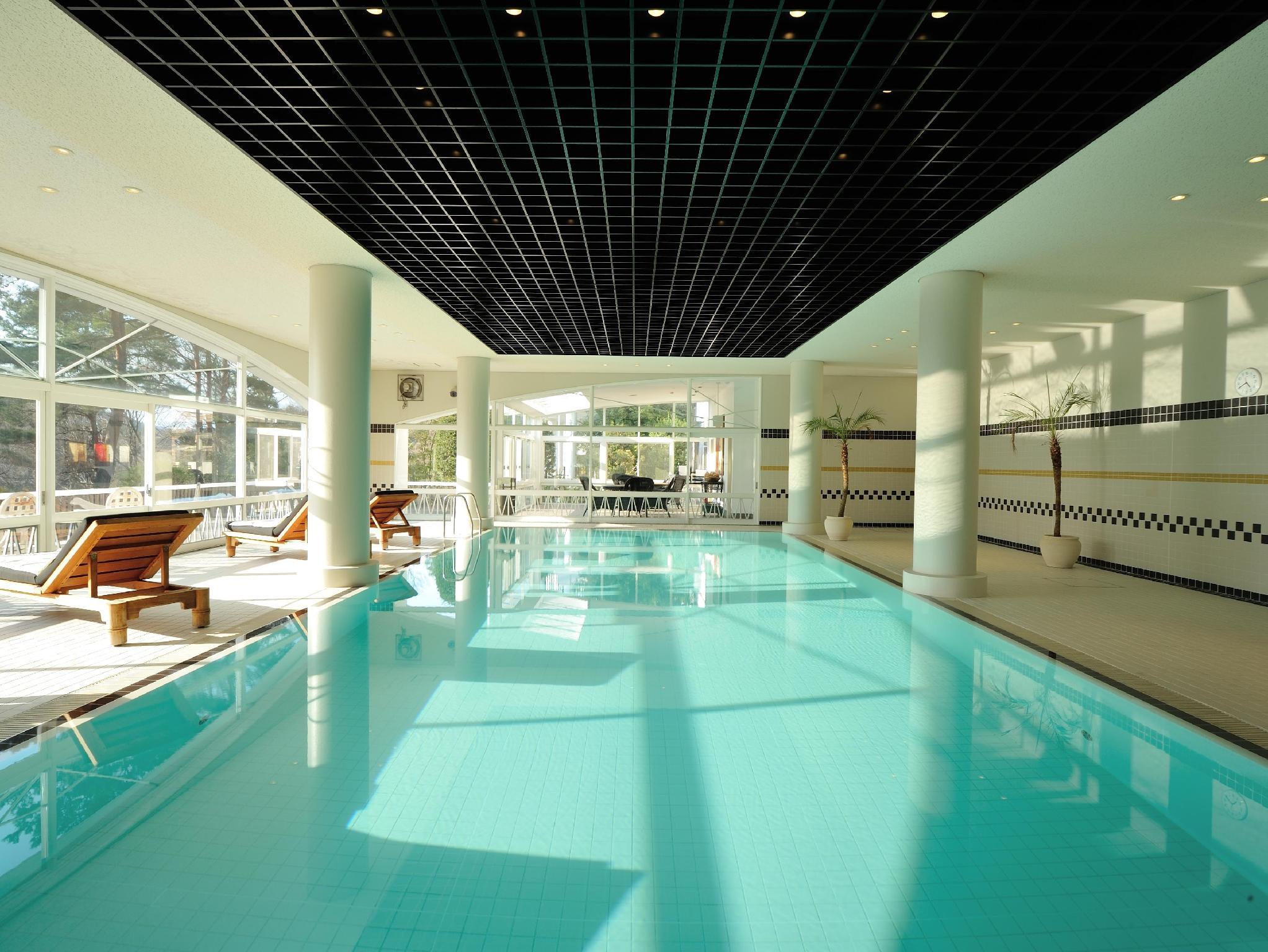 尾道廣島機場飯店 (Hiroshima Airport Hotel)線上訂房 Agoda.com