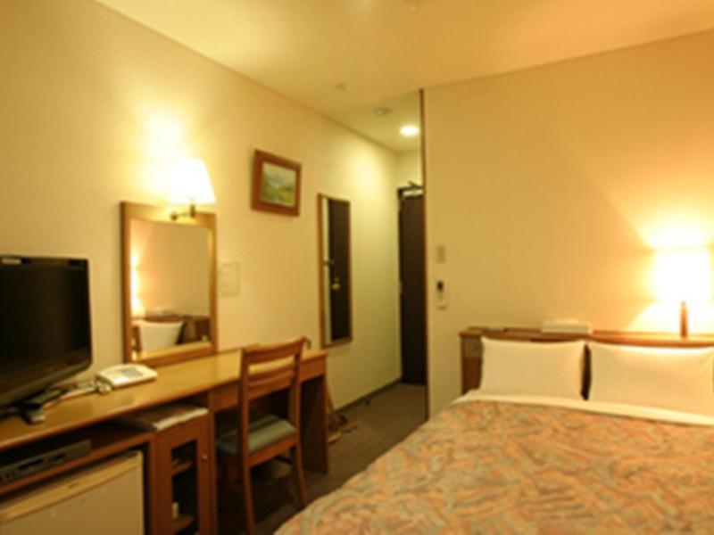 Toyooka Park Hotel Booking Agoda Com Best Price Guarantee