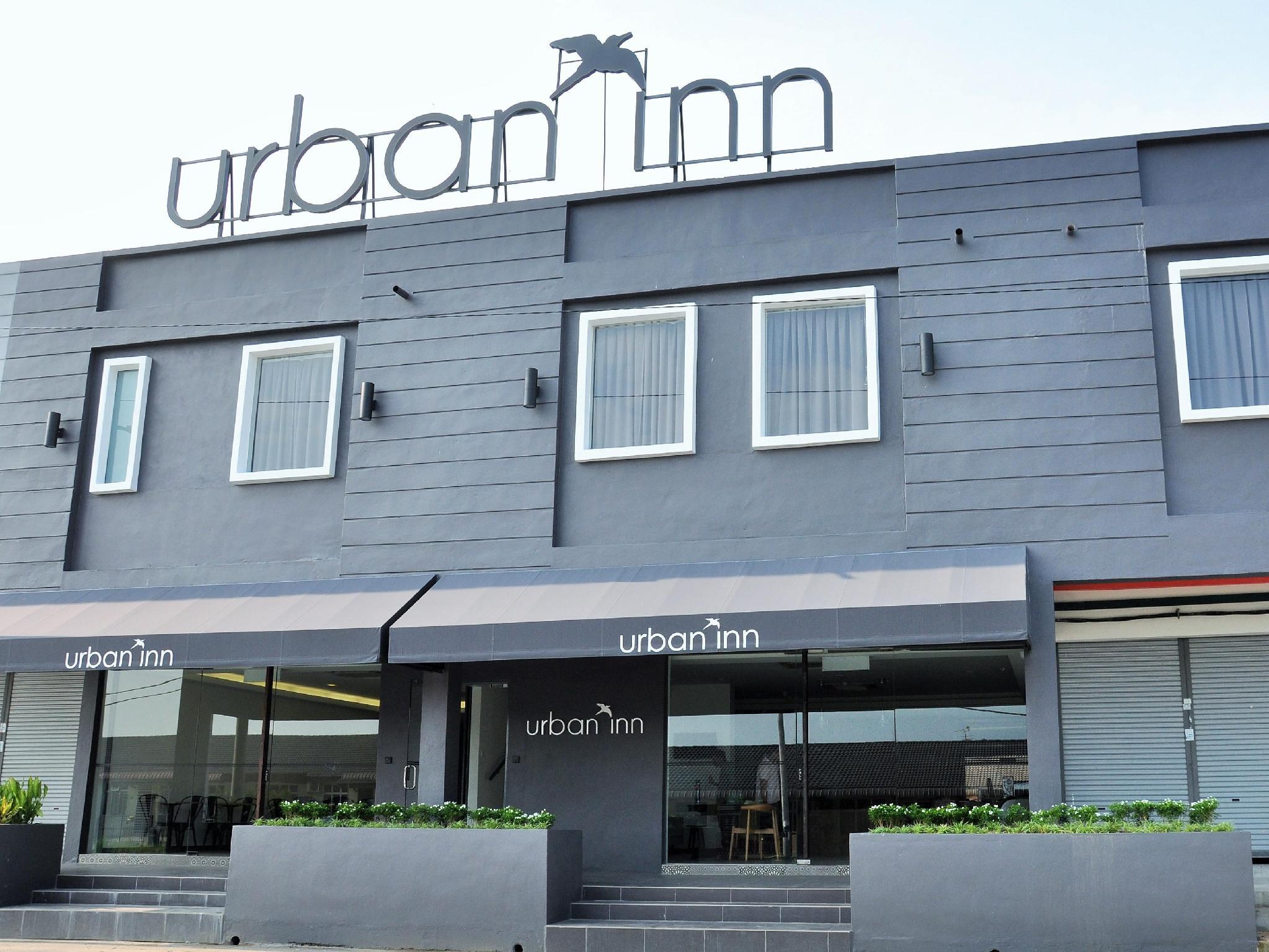 Urban Inn Kulim Malaysia Mulai Dari Rp 164988 Agoda Com